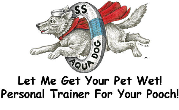 Click Here to enter S.S. Aqua Dog